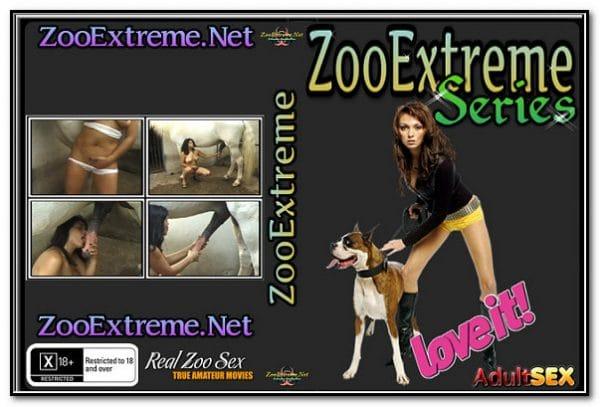 ZooExtreme Serie 15