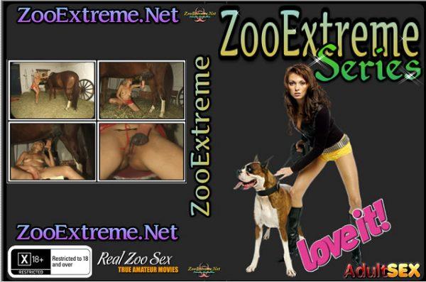 ZooExtreme Serie 14