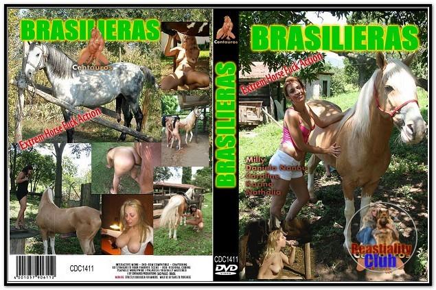 Hard Animal Sex Vol1 Beastextreme Zoo Porn Cloudy Girl Pics