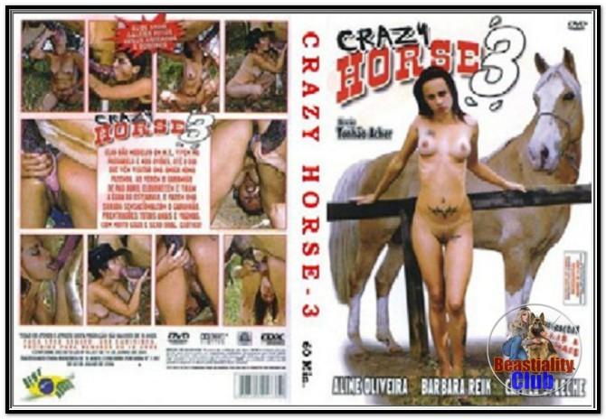 Buy swiss porn dvd