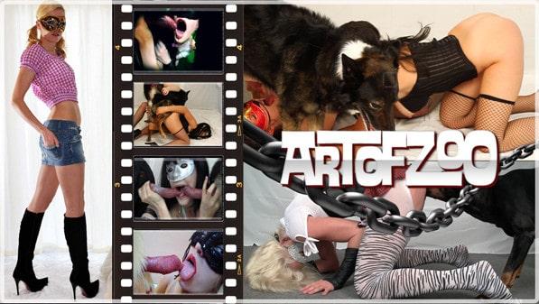 Архивы ArtOfZoo.Com - Animal Sex SiteRip | Page 4 of 5 ...