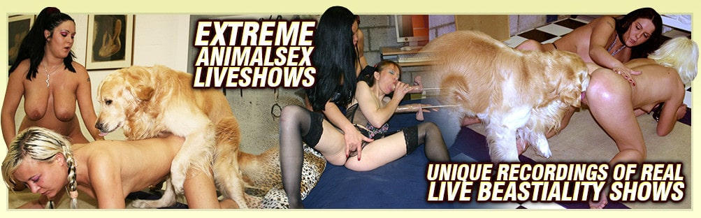 Архивы Dog Sex Live Series - Full Zoo Porn Movies | Page 2 of 3 ...
