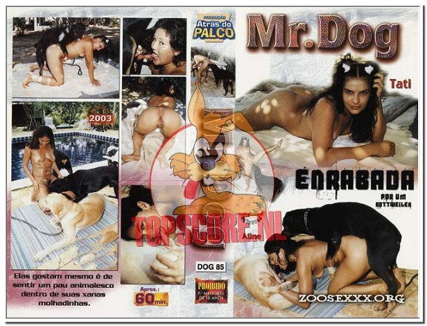 Архивы Mr Dog Series Full Zoo Porn Movies Beastextreme Zoo Porn