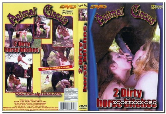 Animal-Circus-2-Dirty-Horse-Bitches.jpg