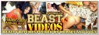 BeastSexVideos.Com - Beast Sex Videos