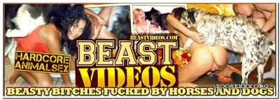 BeastSexVideos.Com - Beast Sex Videos