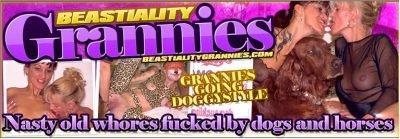 BeastialityGrannies.Com