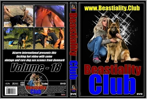 Архивы Beastiality Club Series - Full Zoo Porn Movies | Page 3 of ...