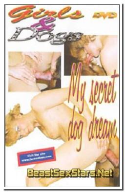 Girls & Dog - My Secret Dog Dream