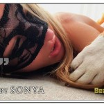 Off The Leash by Sonya