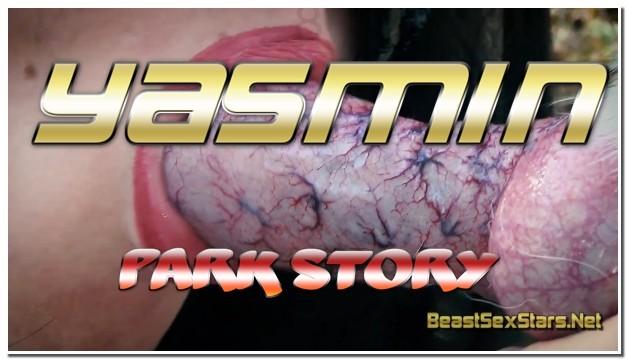 Yasmin Park Story Seamless Flow Info Beastextreme Zoo Porn