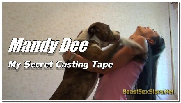 Архивы Mandy Dee Beastextreme Zoo Porn