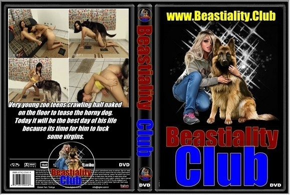 Архивы Beastiality Club Series Full Zoo Porn Movies