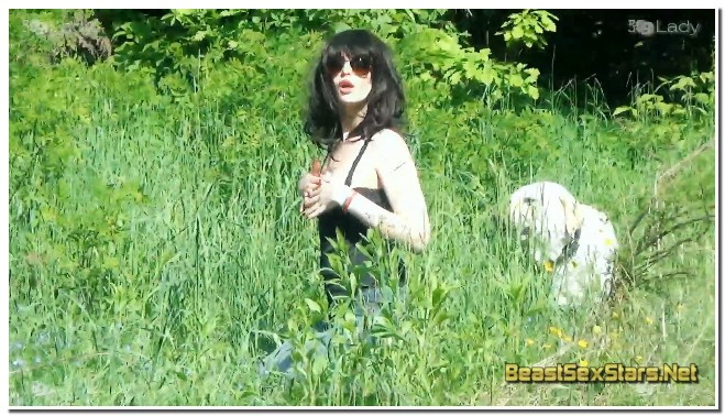 Yasmin Wildlife Beastextreme Zoo Porn