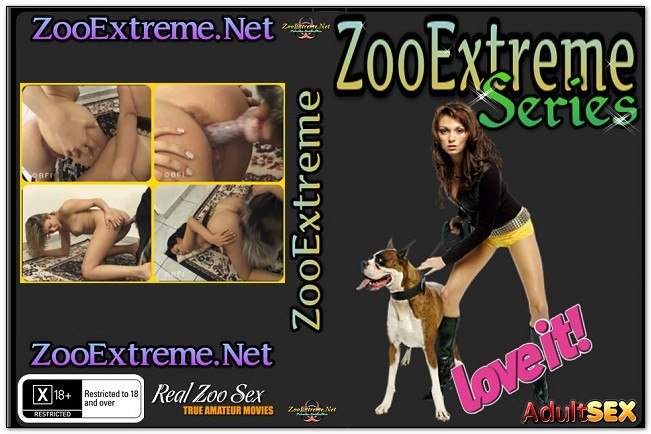 Архивы AnimalSex - Full Zoo Porn Movies | Page 5 of 76 ...