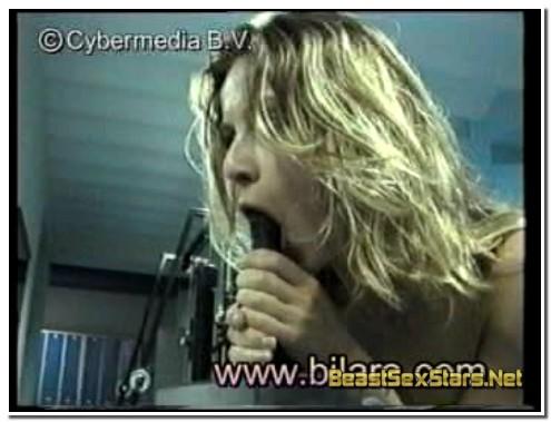 Bilara-288