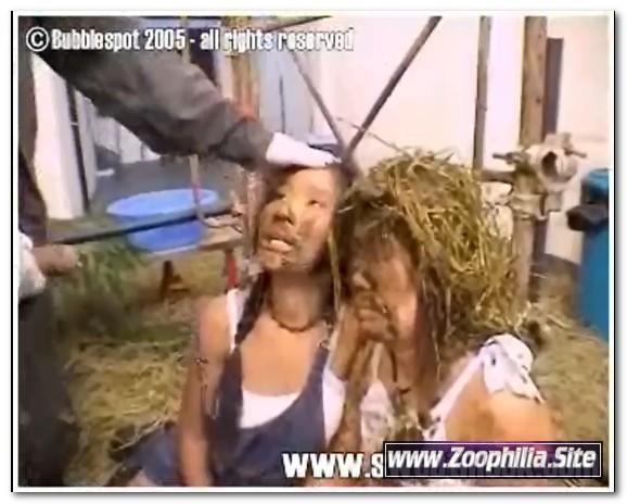 108 - Zoo Scat