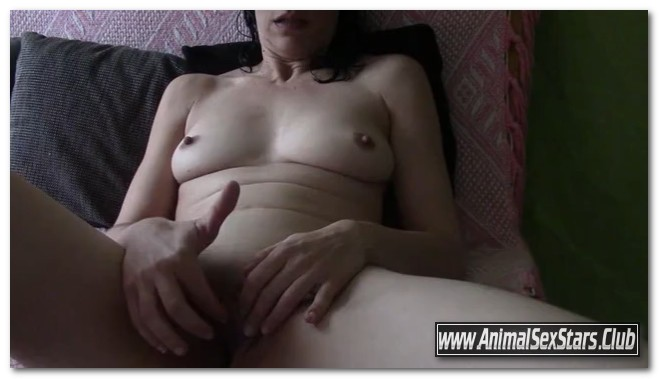 Архивы Zoophilia Fantasies – Animal Porn Scenes | BEASTEXTREME ZOO ...
