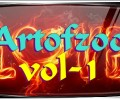 Artofzoo - 1