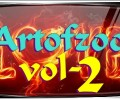 Artofzoo - 2