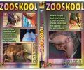 Zooskool-3