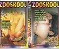 Zooskool-4