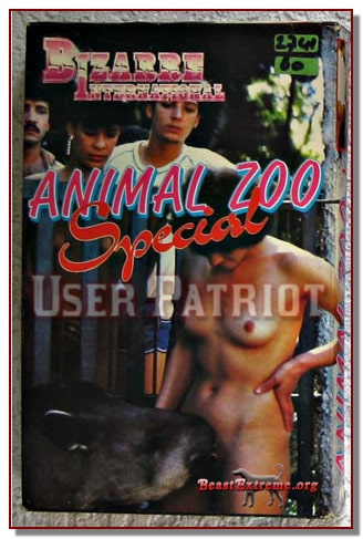Animal Classics - Mulheres