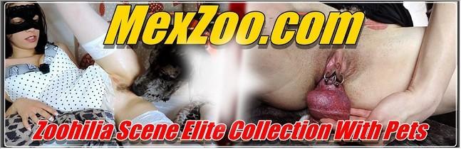 MexZoo.com - OLProject.com - K9Lady.com - K9Dolls.com