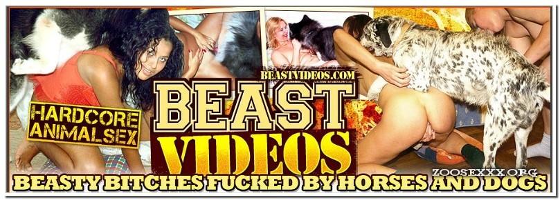 BeastSexVideos.Com_.jpg
