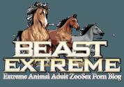 BEASTEXTREME ZOO PORN Logo