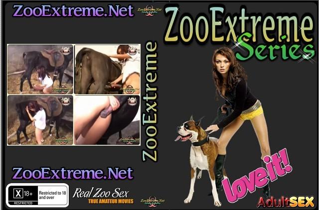 ZooExtreme Serie 53