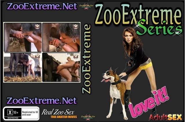 ZooExtreme Serie 54