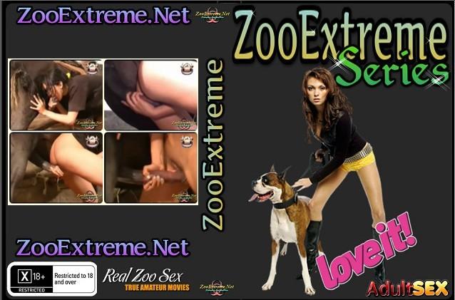 ZooExtreme Serie 56