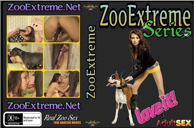 ZooExtreme Serie 62