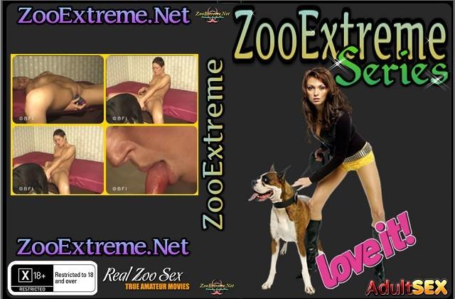 ZooExtreme Serie 63