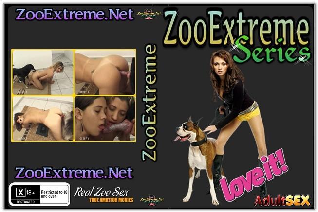 ZooExtreme Serie 66