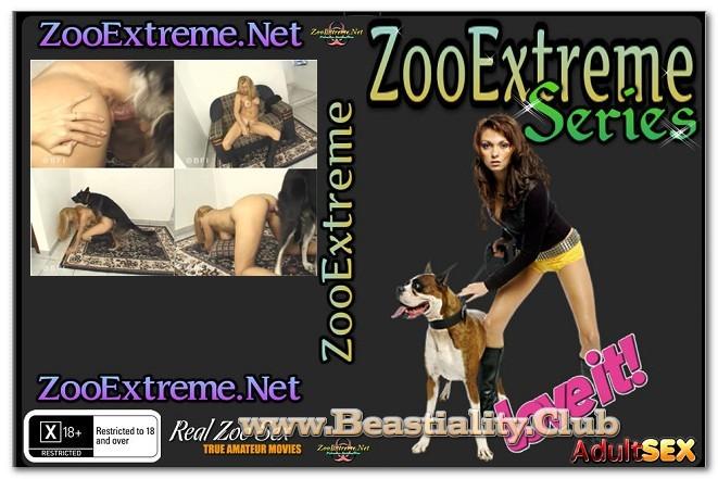 ZooExtreme Serie 72