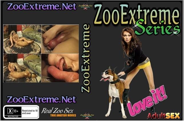ZooExtreme Serie 73