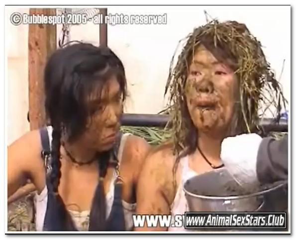 113 - Zoo Scat